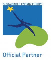 Lipińscy Dom Pasywny 1 – oficjalny partner Kampanii Energetyka Zrównoważona Środowiskowo dla Europy 2005-2008