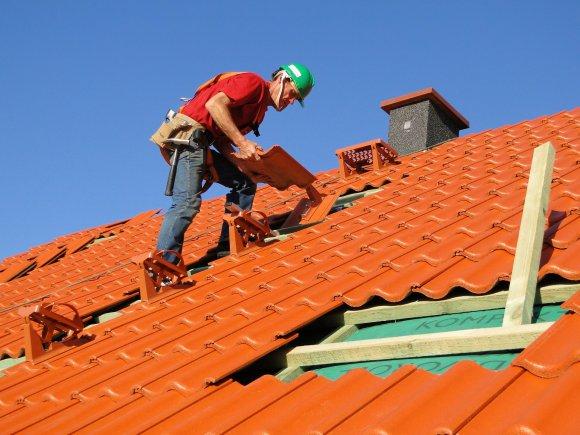 Budowa dachu: na co zwrócić szczególną uwagę?