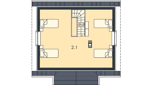 Kaprun II